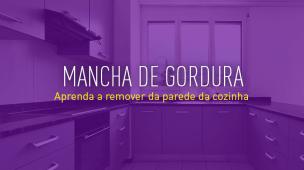 imagem cozinha limpa