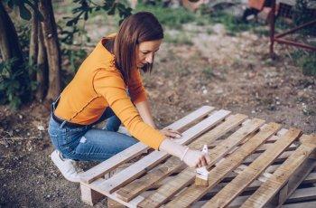 O que é DIY: entenda como surgiu e como aplicar o conceito