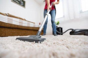 Como lavar tapete felpudo? Confira estas 12 dicas!