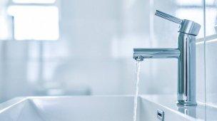 Medidas para economizar agua