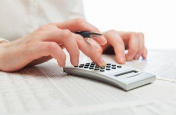 Orçamento pessoal: O que é e porque devemos organizar suas finanças?